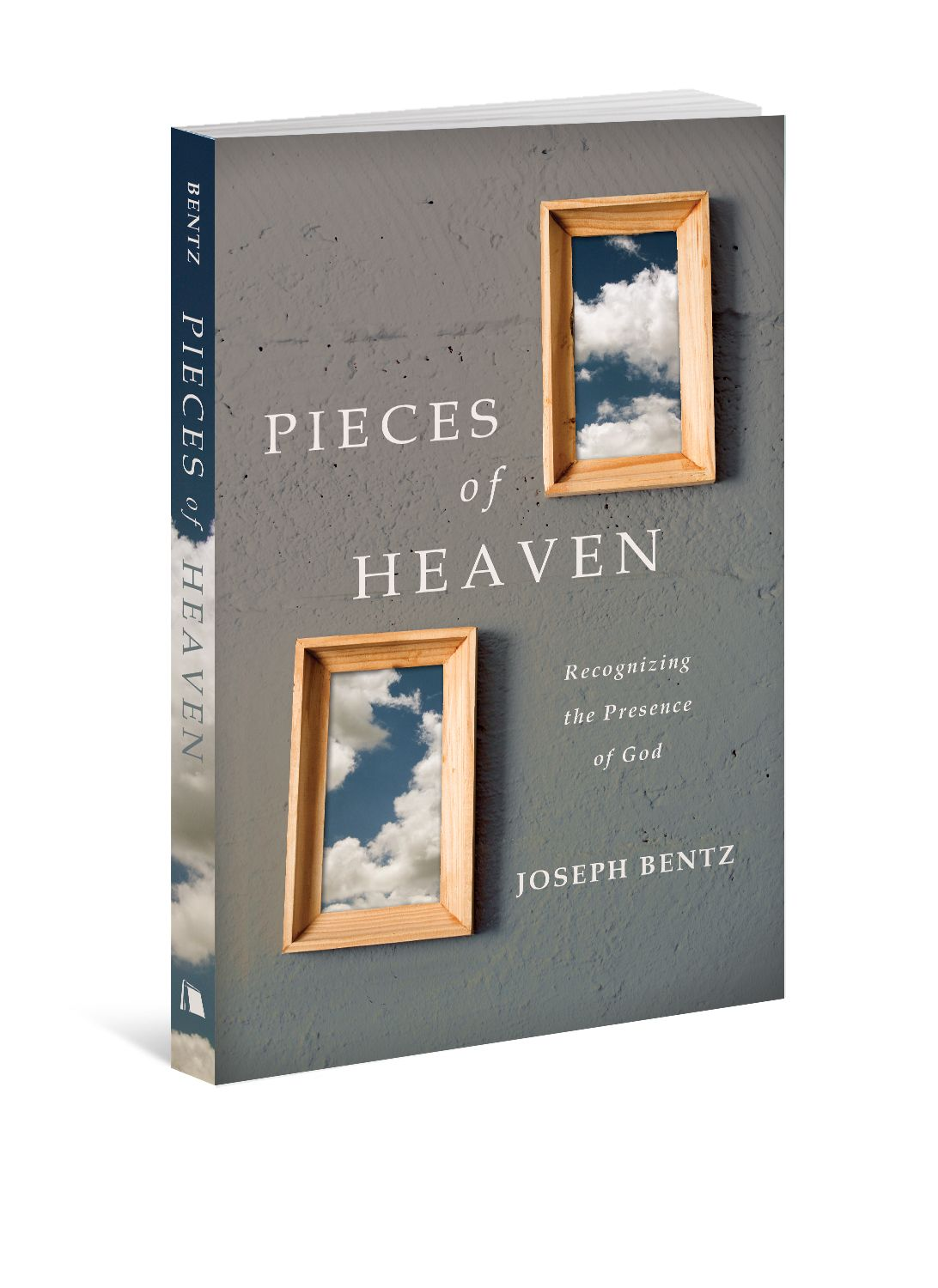"Thanks for ""Pieces of Heaven"" Birthday Book Launch!"