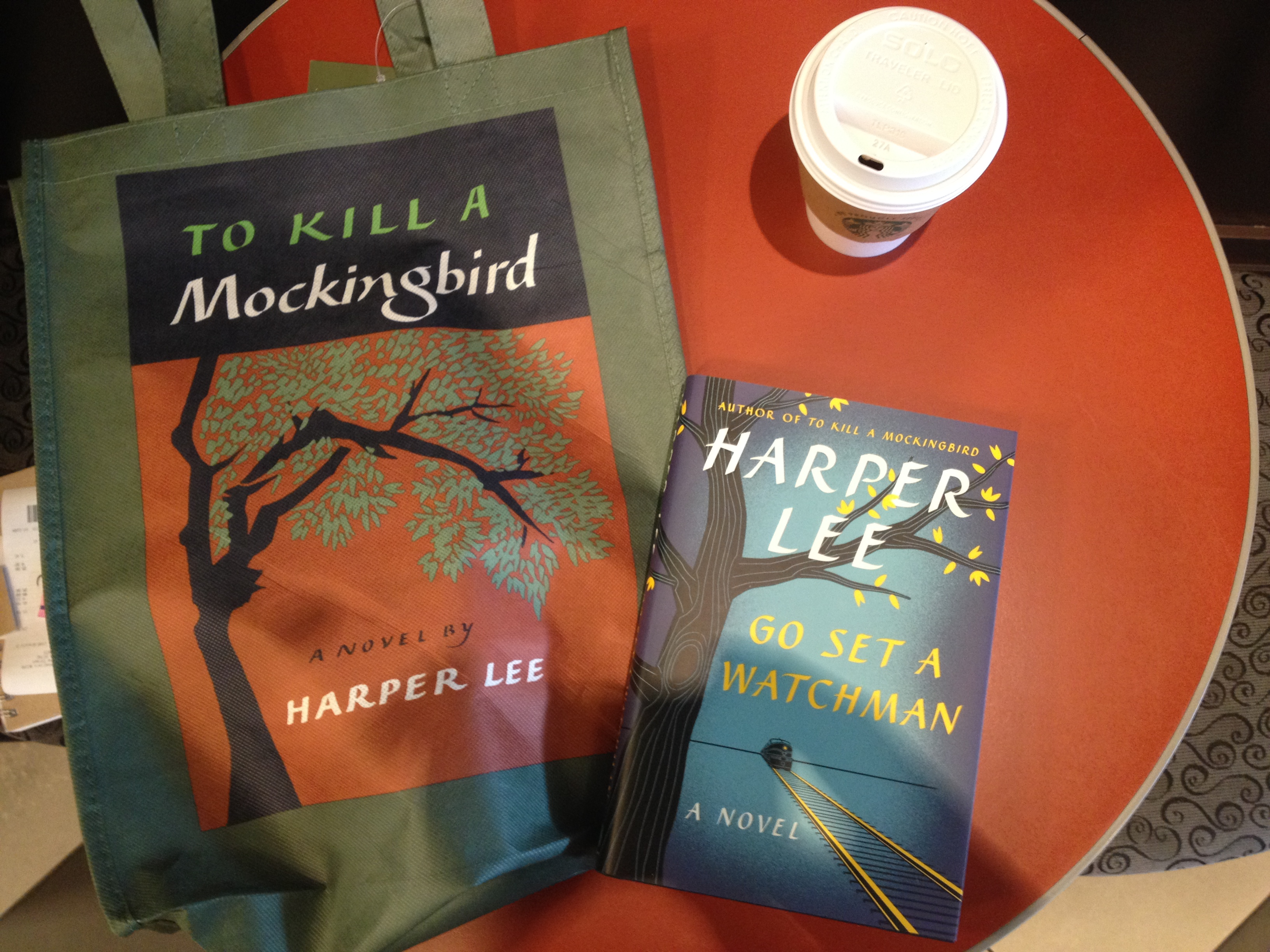 point of view of to kill a mockingbird essay To kill a mockingbird literary essay another's point of view harper lee integrated many life lessons into to kill a mockingbird but the one that.